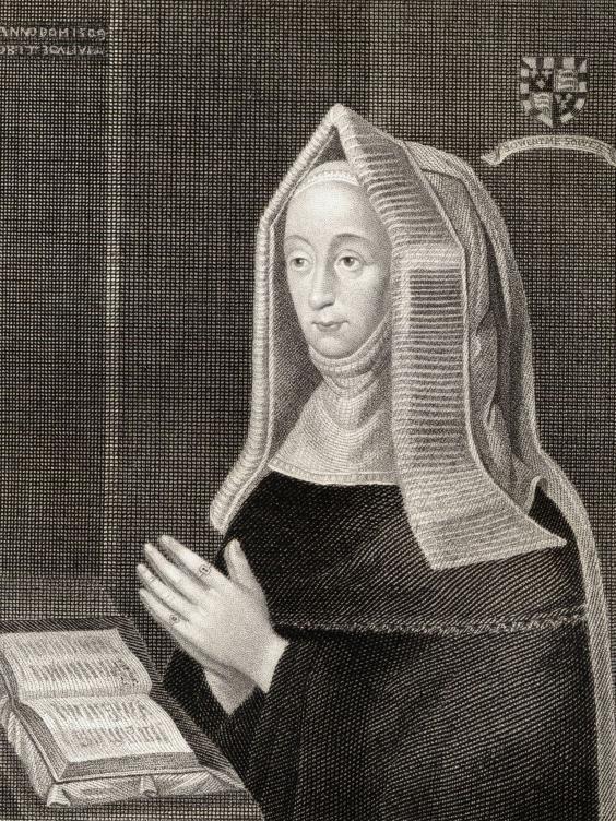 38-Margaret-Alamy.jpg