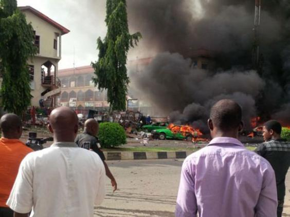 Abuja-bombing-2.jpg