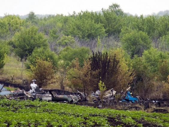 30-Ukraine-AFP.jpg