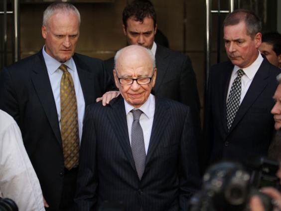 4-Murdoch-Getty.jpg