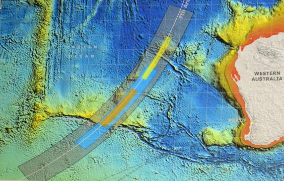 mh370-map-south.jpg