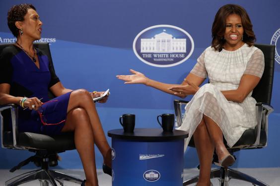 Michelle-Robin-Getty.jpg