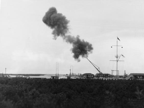 21-WW1a-topfoto.jpg