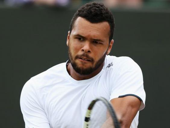 19-Tsonga-getty.jpg