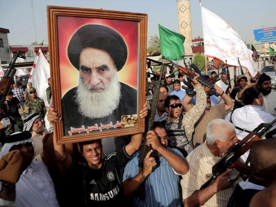 20-Iraqi-AP.jpg