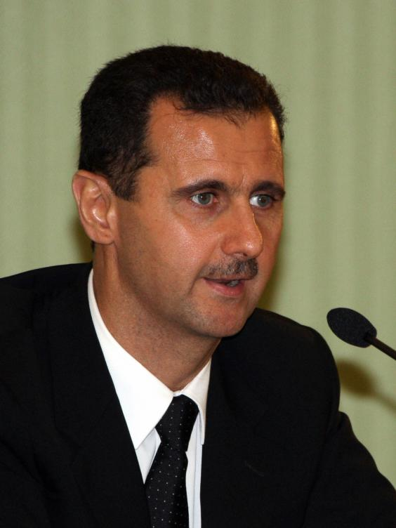 Bashar-AFP-Getty.jpg