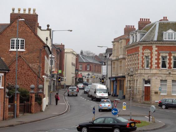 Sutton-Coldfield-West-Midlands.jpg