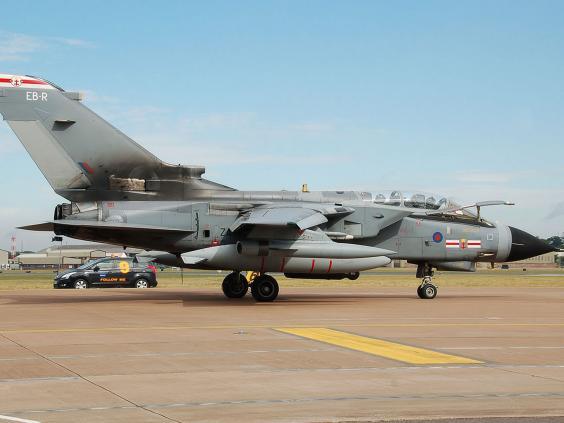 1280px-RAF_Tornado_GR4_ZA44.jpg