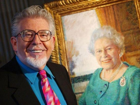 rolf-harris-queen-portrait.jpg