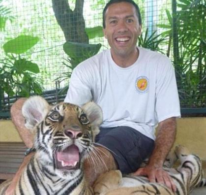 tigertinder.jpg