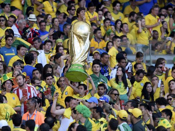 brazil-fans-2.jpg