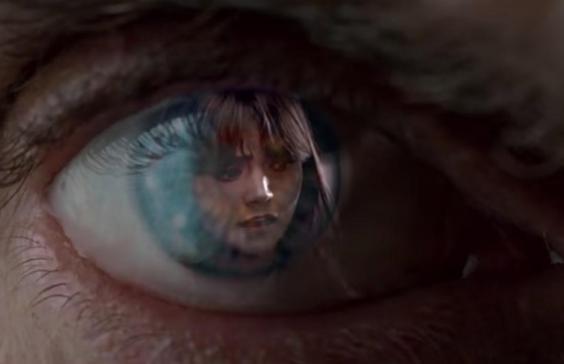 Dr-Who-Trailer.jpg