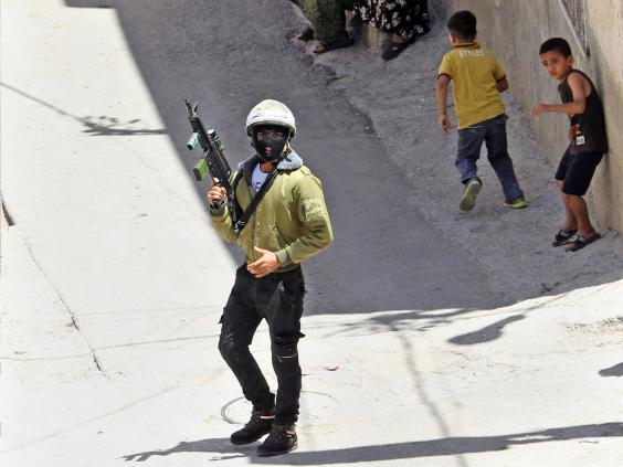 web-palestine-2-epa.jpg