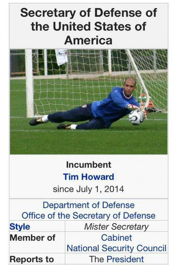 Tim-Howard.jpg