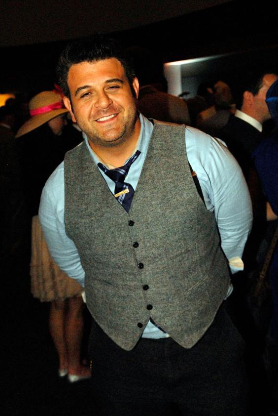Adam-Richman-Getty-fat_1.jpg