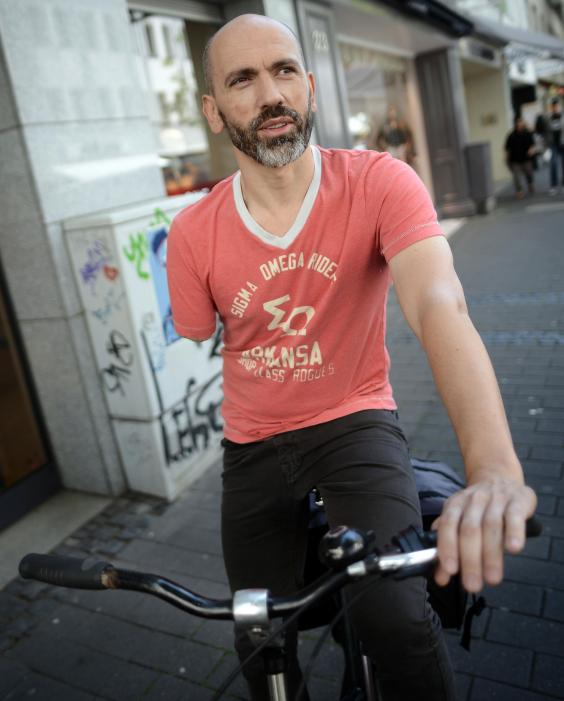 cologne-cyclist-afp-2.jpg