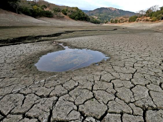 pg-30-cali-drought-3-getty.jpg