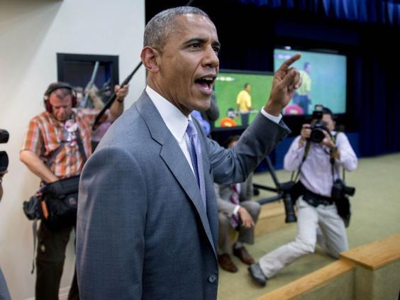 Obama-chant.jpg