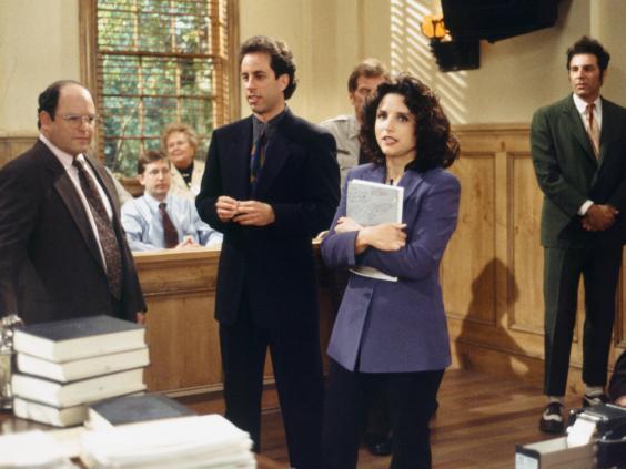 Seinfeld-1.jpg