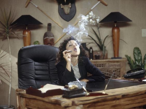 Seinfeld-5.jpg