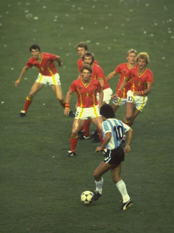 Diego-Maradona-vs-Belgium.jpg