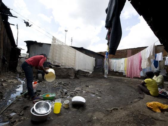 slum-2.jpg