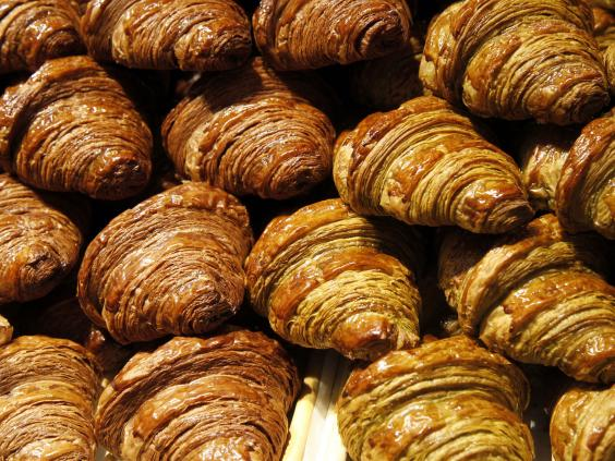 Croissants-cropped_1.jpg