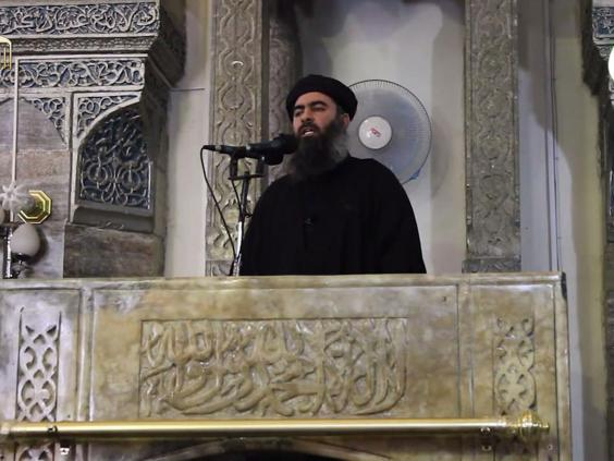 Isis-leader-mosque.jpg