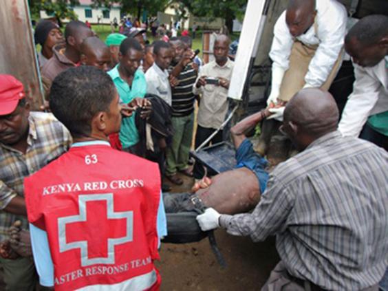 EPA-Kenya.jpg