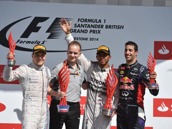 F1-top-three.jpg