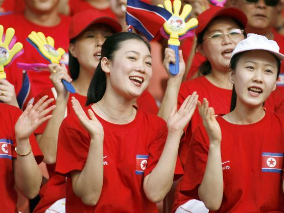 North-Korea-cheerleaders-2.jpg