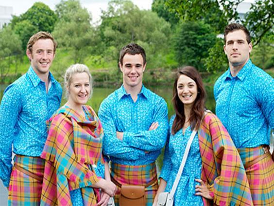 Team-Scotland.jpg
