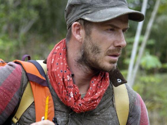 28-Beckham-BBC.jpg