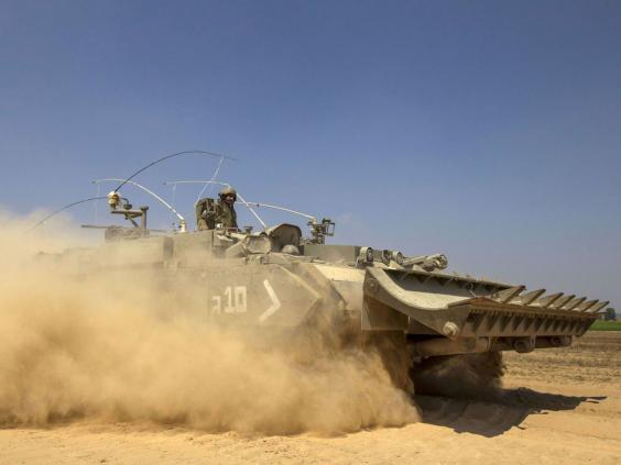21-Tank-AFP.jpg