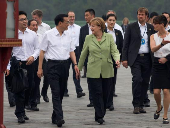 25-Merkel-AFP.jpg