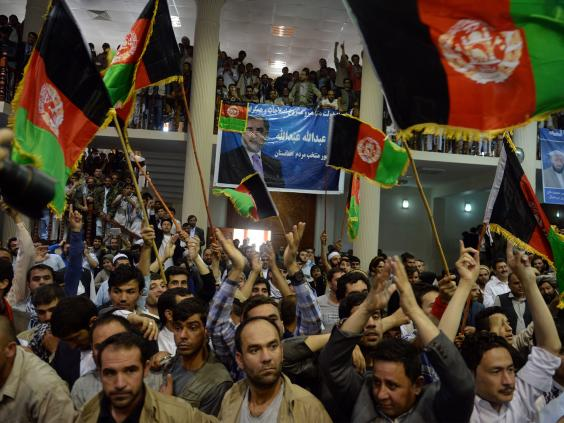 afghan-getty-2.jpg