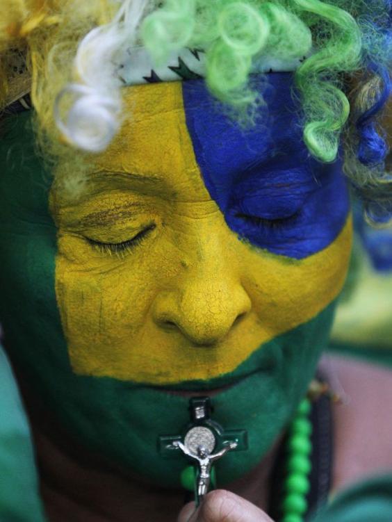 brazil15.jpg
