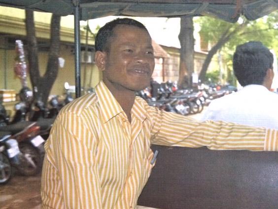 web-cambodia-1.jpg