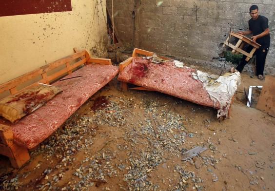 israel-gaza-strikes-beds.jpg