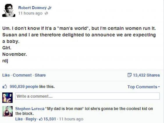 Robert-Downey-Facebook_1.jpg