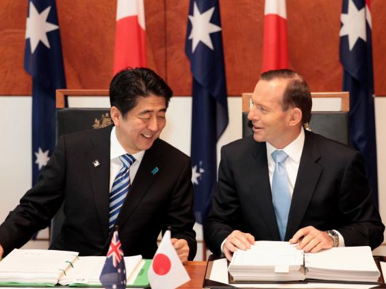 abbott-abe-deal.jpg