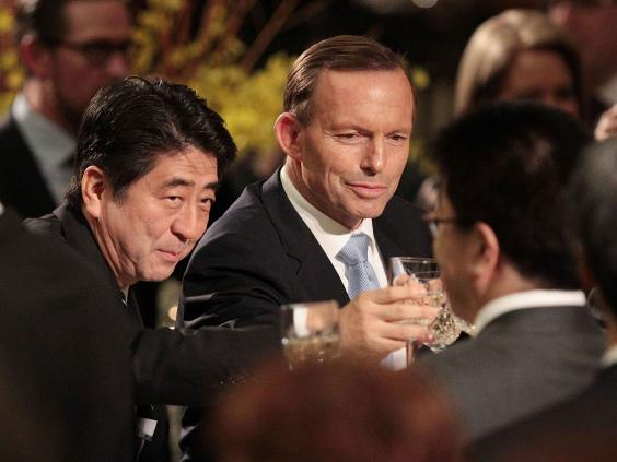 abbott-abe-drinks.jpg