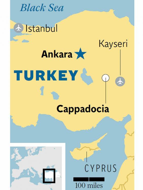 cappadociamap.jpg