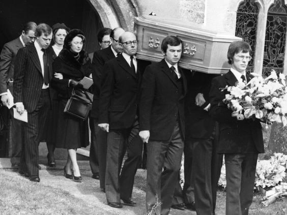 Airey-Neave-funeral.jpg