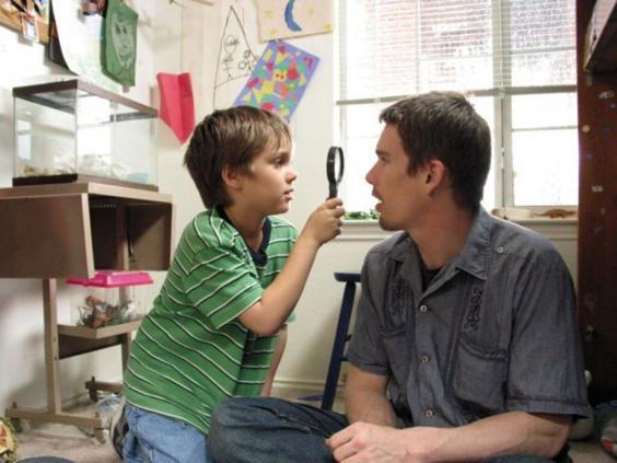 11boyhood-upmedia.jpg