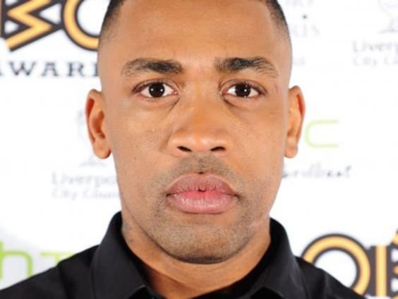 12wiley-getty.jpg