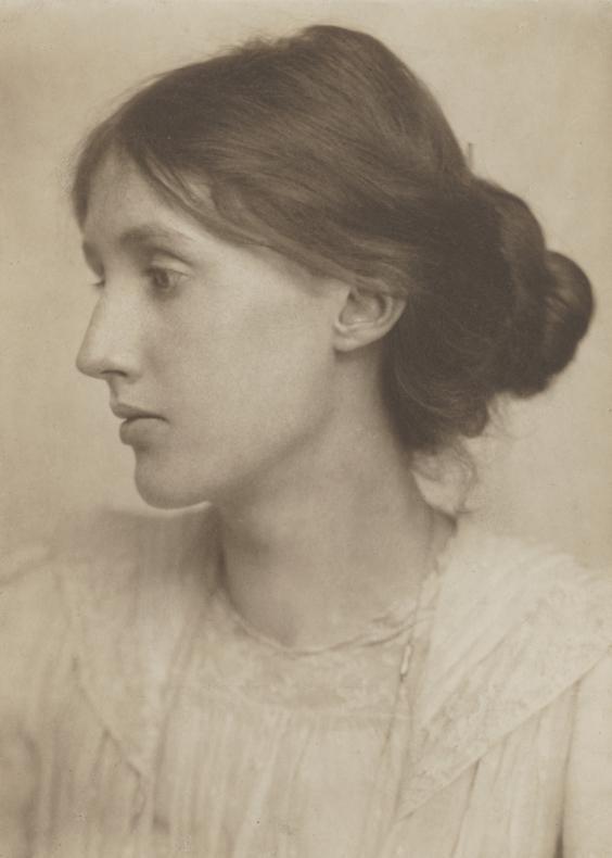 Woolf2.jpg