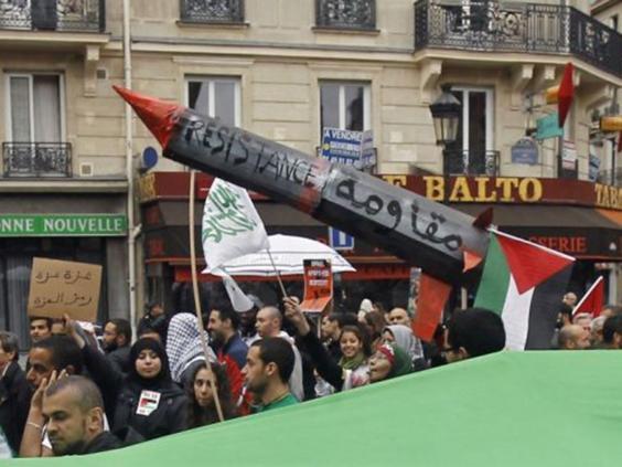Paris-protest-2.jpg