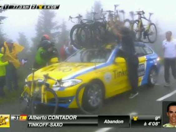 Contador-car.jpg