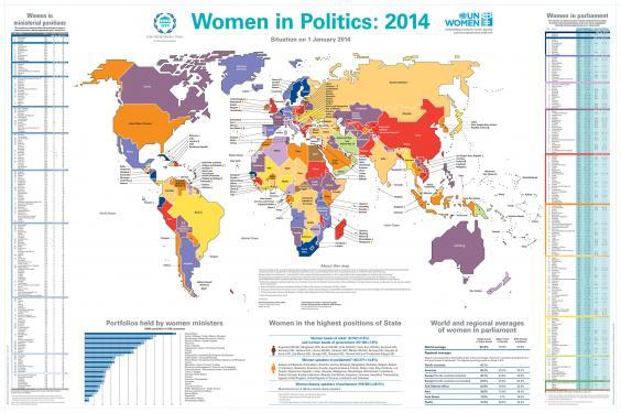 women-politics-un-map.jpg